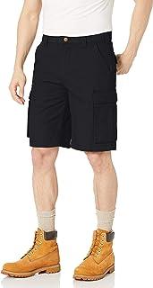 "Sponsored Ad - Amazon Essentials Men's Workwear 11"" Cargo Short"