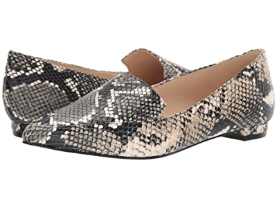 Nine West Abay Flat (Roccia) Women