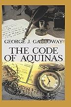 The Code of Aquinas