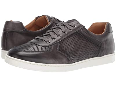 Magnanni Echo Lo (Grey) Men
