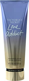 Victoria Secret Loción para el Cuerpo - 236 ml