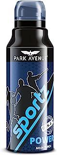Park Avenue Sportz Power Deodorant 150ml