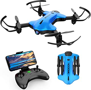 radio controlled drone kit