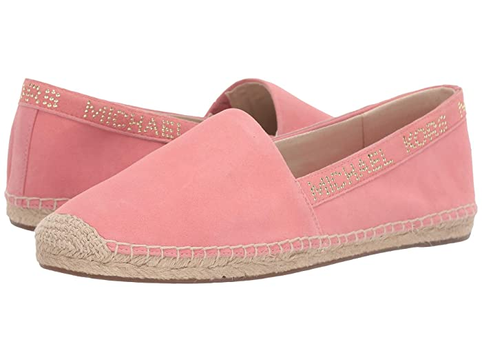 Preston Slip On by Michael Michael Kors
