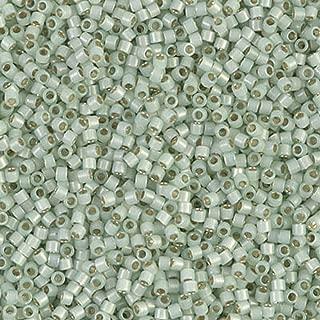green moss opal