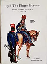 15th the king's hussars