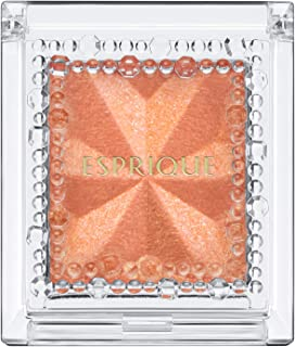 ESPRIQUE(エスプリーク) セレクト アイカラー N アイシャドウ OR207 オレンジ系 詰替え用 1.5g
