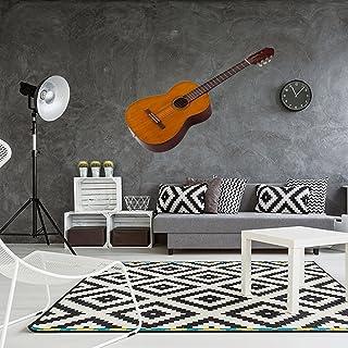 Amazon.es: vinilos guitarra