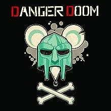 Best danger doom vinyl Reviews
