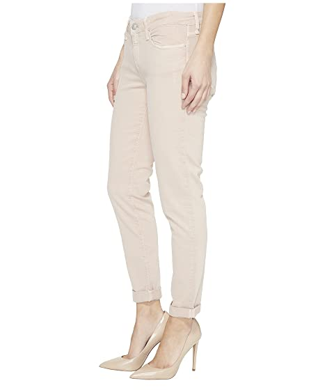 Rose Smoke Ada Jeans Relaxed Boyfriend Mavi in AYqTf11