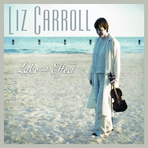 Spinning Out of the Turn/Tom and Martin de Liz Carroll en Amazon ...