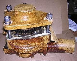 5R1612, Caterpillar Water Pump