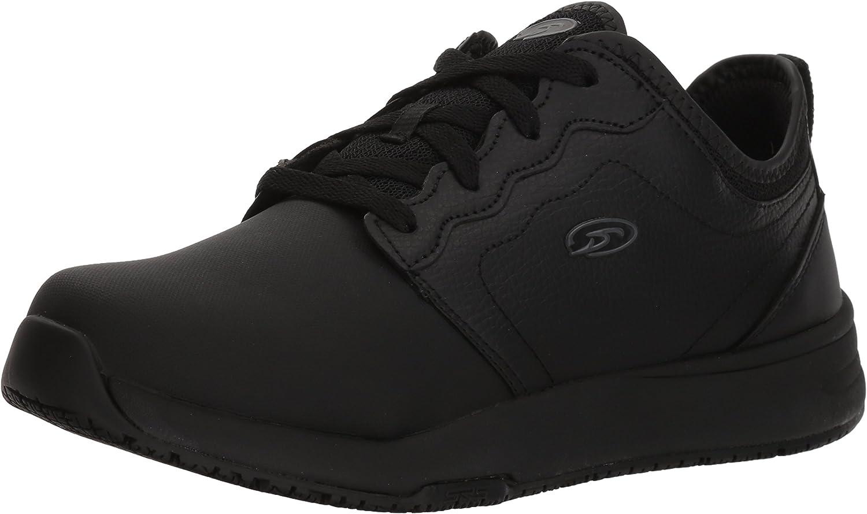 Many popular brands Dr. Scholl's Shoes Women's Drive Slip-Resistant Sneaker specialty shop