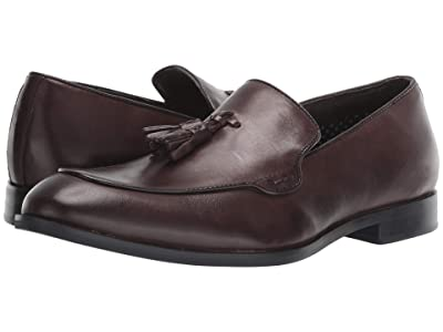 Steve Madden Emeree (Chocolate) Men