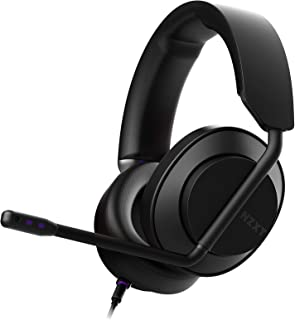 NZXT AER - Headset