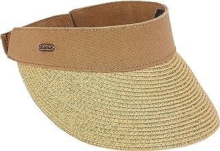 Best sun n sand accessories Reviews