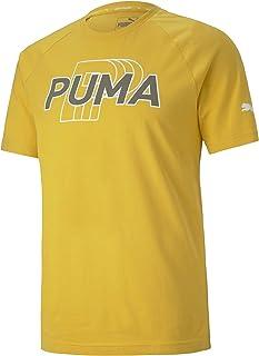 شعار بوما الرياضي الحديث