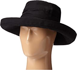 d8d71a31 Women's SCALA Hats + FREE SHIPPING | Accessories | Zappos.com