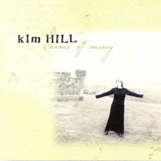 Best kim hill you are still holy Reviews