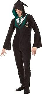 Best slytherin uniform male Reviews