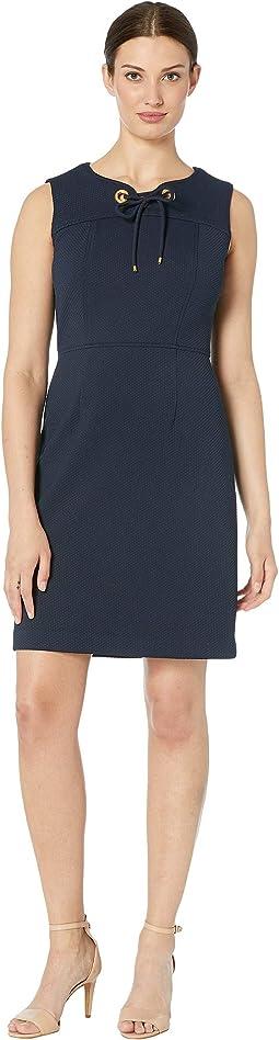 f52272faade21 Women's Elastane Dresses | Clothing | 6PM.com