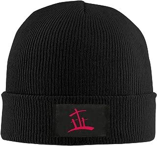 Best christian beanies hats Reviews