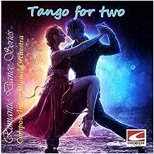Best romantic tango dance Reviews