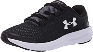 Under Armour UA GS Charged Pursuit 2, Zapatillas de Running Unisex niños