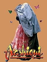 Best hindi movie aashiqui Reviews