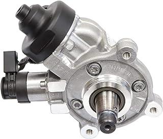 Transit Parts Leon Mk3 Sc Bomba de combustible de alta presión 2.0 Tdi Euro 6 2013 en 04L130755E