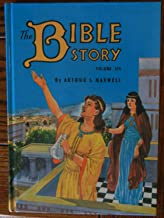 Struggles and Victories (The Bible Story, Volume 6)