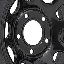Best 5x108 steel wheels 15 Reviews