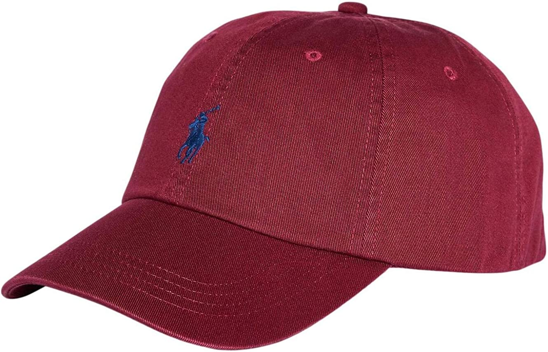 Polo RL Men's Distressed 日本 直営限定アウトレット Cap Pirate Bear Hat