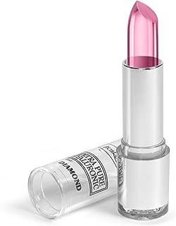 Inca Rose Extra Pure Hyaluronic, Pink Diamond 4 ml by INCAROSE