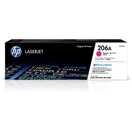 M653DN M653XHigh Yield M652N M653DH 656X Magenta Works with: Color Laserjet Enterprise M652DN Print.After.Print Compatible Toner Replacement for HP CF463X