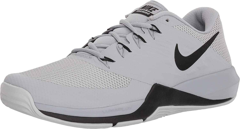 Nike Womens Lunar Prime Iron Ii Sneaker