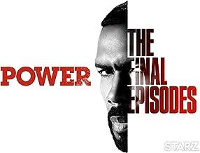 watch power season 5 episode 5