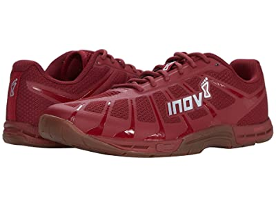 inov-8 F-Litetm 235 V3 (Red/Gum) Men