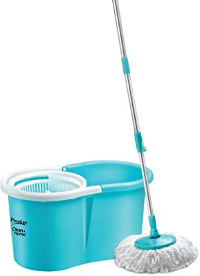 Prestige PSB-04 Magic Mop, Blue
