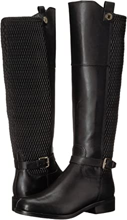 Galina Boot