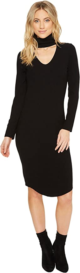 LNA - Letta Dress
