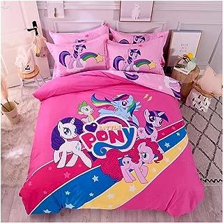Featuring Disney Princess Bedding Sheet Set Single Queen Twin Full ...
