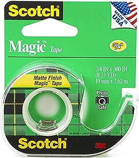 Scotch 3105 3/4