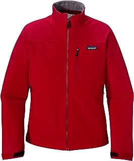 Patagonia Men's Guide Jacket