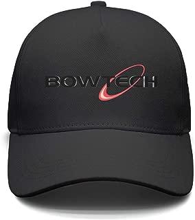 Unisex Man Flat Cap Hipster Adjustable Mesh Sun Cotton Baseball Hat