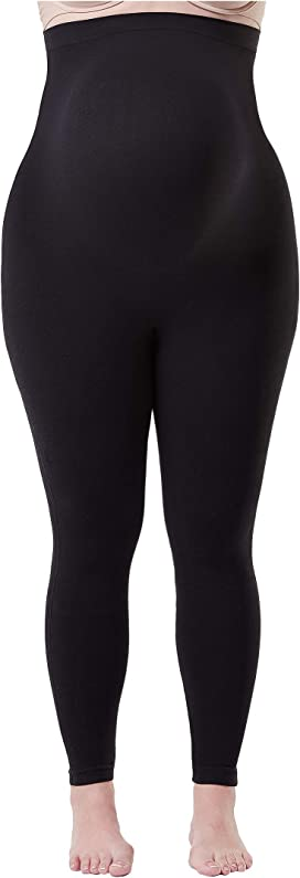 88613bd0637db2 Spanx Look At Me Now Seamless Leggings at Zappos.com