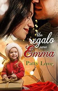 Un regalo para Emma (Enamorados nº 4) (Spanish Edition)