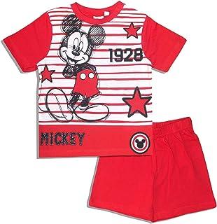 Amazon.es: Mickey Mouse - 3 años / Niño: Ropa