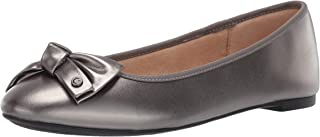 Women's Connie Ballet Flat