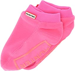 Hunter Kids - Original Ankle Sock (Toddler/Little Kid/Big Kid)